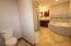 This is a Master Bath!