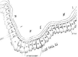 11128 9 Mile Road, Veblen, SD 57270