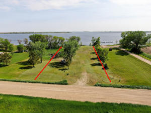 14617 Clear Lake Road, Mansfield, SD 57460