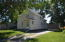 706 S 13th Street, Aberdeen, SD 57401