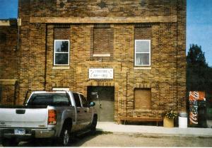 291 Rondell Avenue, Stratford, SD 57474