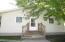 4001 8th Avenue, Bowdle, SD 57428