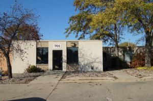 701 #1 N 4th Street, Aberdeen, SD 57401