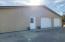 108 Main Street, Orient, SD 57467