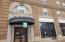 104 S Main Street, Aberdeen, SD 57401