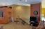 1115 Clover Court, Aberdeen, SD 57401