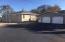 423 S Sunset Drive, Mina, SD 57451