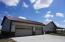 37121 Lakeside Road, Mina, SD 57451