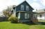502 S Congress Street, Aberdeen, SD 57401