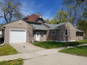 1024 S Washington Street, Aberdeen, SD 57401