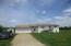 12876 W Pleasant Valley Drive, Aberdeen, SD 57401