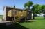 923 Railroad Avenue, Bath, SD 57427