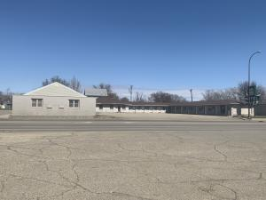 1111 SE 6th Avenue, Aberdeen, SD 57401