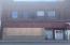 16 SE 3rd Avenue, Aberdeen, SD 57401
