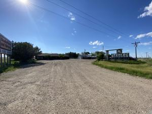 12849 386th Avenue, Aberdeen, SD 57401