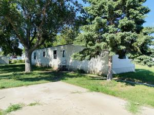 2640 NW 130th Street