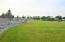 726 Shortridge Drive, Aberdeen, SD 57401