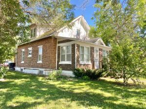 608 Andrew Street, Roscoe, SD 57471