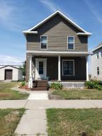 206 S 4th Street, Aberdeen, SD 57401