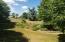12961 Prairiewood Circle, Aberdeen, SD 57401