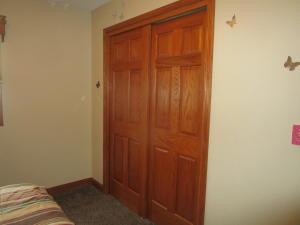 509 N Arch Street