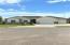 1102 STEWART Drive, Aberdeen, SD 57401