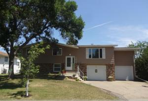 1018 Willow Drive, Aberdeen, SD 57401