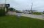1107 E 4th Avenue, SD