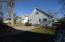 515 N 1st Street, Aberdeen, SD 57401