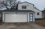 616 N 2nd Street, Aberdeen, SD 57401