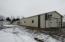 25 & 29 N Railway Avenue, Westport, SD 57481