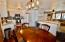 Hardwood Floor, Refaced Cabinets, New Hardware, New Countertops