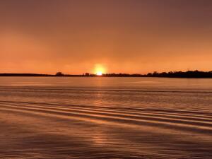 E Lakeshore Drive, Waubay, SD 57273