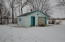 1313 NE 24th Avenue, Aberdeen, SD 57401