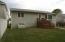 203 NE 6th Avenue, Aberdeen, SD 57401