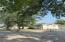 1020 W 4th Avenue, Mobridge, SD 57601