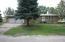 401 Ash Street, Hecla, SD 57446