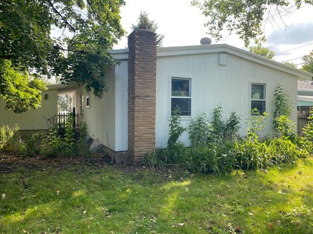 1848 Eisenhower Circle