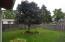408 NE 20th Avenue, Aberdeen, SD 57401