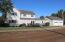105 2nd Street, Mellette, SD 57461