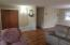 305 NW 13th Avenue, Aberdeen, SD 57401