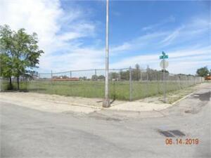 Lot #3 318 SW 1st Avenue, Aberdeen, SD 57401