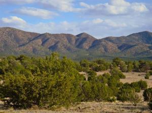 78 Creekside Trail, Sandia Park, NM 87047