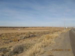 0 I-25 Bypass Rd