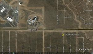 2817 Excalibur Street NE, Rio Rancho, NM 87144