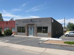 1931 Alvarado Drive, Albuquerque, NM 87110