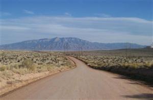 1404 GERALDINE Road NE, Rio Rancho, NM 87144