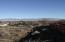 1353 Rio Grande Road, Los Lunas, NM 87031