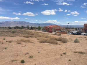 Unser Boulevard SE, Rio Rancho, NM 87124
