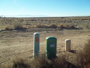 6612, 6614 Kimmick Drive NW, Albuquerque, NM 87120